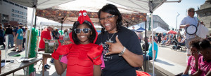 crawfish_slider3