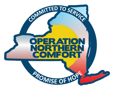 Operation Northern Comfort