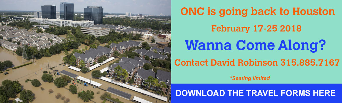 ONC_banners